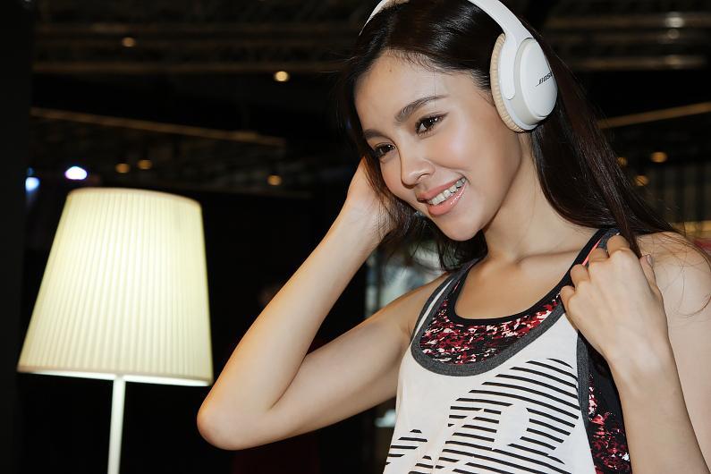 Bose多款無線產品讓你聆聽音樂更自由